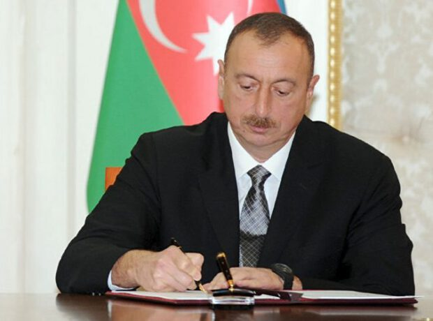 """""""Azərlotereya"""" Türkiyə şirkətinin idarəçiliyinə verildi – SƏRƏNCAM"""