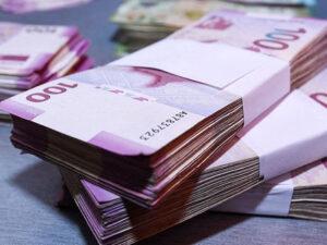 """""""Alınan mallar geri qaytarılmır"""" yazanlar 900 manat cərimələnəcək"""