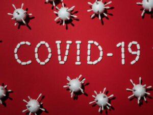 Koronavirusun ölümcül simptomları barədə XƏBƏRDARLIQ