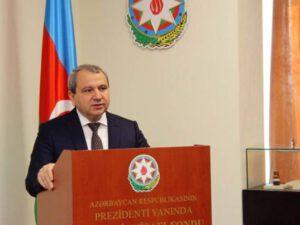 BDU-nun rektoru Elçin Babayev haqqında İLGİNC İDDİA – Professordan AÇIQLAMA