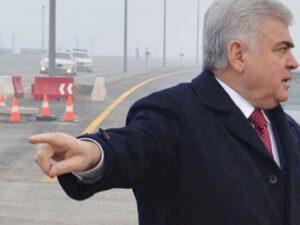 """Ziya Məmmədov son həbslərdən danışdı: """"Onların əməllərinə isə…"""""""