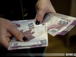 Milli Məclisdən 190 manatla bağlı YENİ TƏKLİF – İyun ayında …