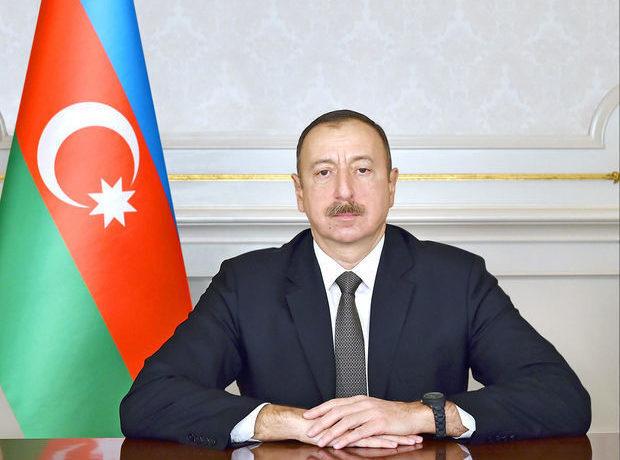 Kamran Əliyev Baş prokuror vəzifəsinə təyin edildi – SƏRƏNCAM