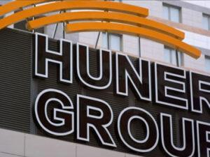 """""""Huner Group"""" yenə fərqləndi – Video"""
