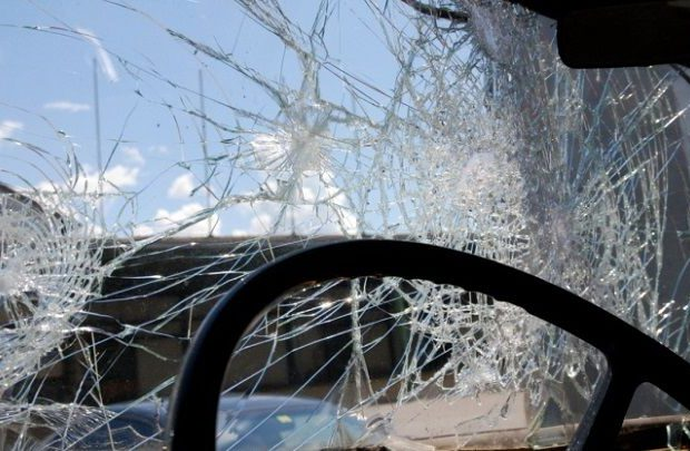 Azərbaycanda avtobus aşdı – Xeyli sayda yaralı var