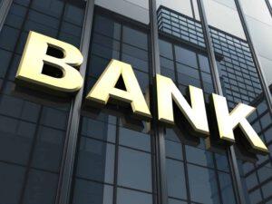 Diqqət: Bu banklar da bağlana bilər