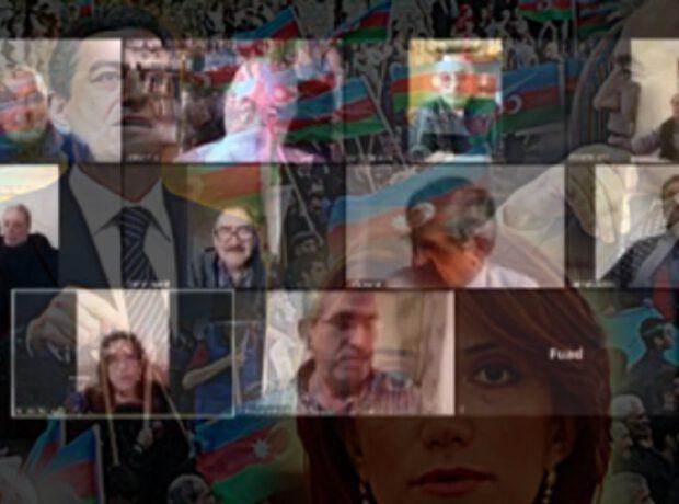 Milli Şuradan növbəti fiasko: Qərbə vurulan yarımçıq yamaq – VİDEO
