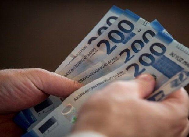 Deputat köməkçiləri nə qədər maaş alır? (RƏSMİ)