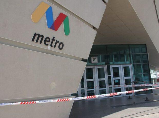 Metronun açılması ilə bağlı RƏSMİ AÇIQLAMA
