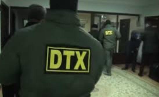 DTX daha bir rayonda əməliyyat keçirdi? — AÇIQLAMA
