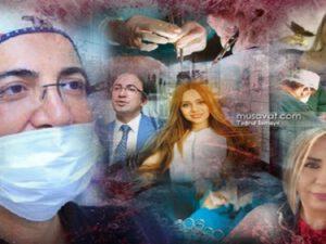 İranlı həkimin azərbaycanlı qızları öldürməsi davam edir – Faktlar