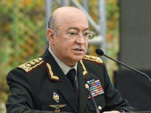 Kəmaləddin Heydərovun avtomobili qayda pozub, qəza törətdi – VİDEO