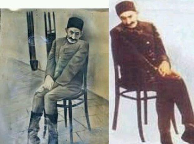 """""""Anası bələyi açanda görür ki, bələk qan içindədir…"""" – Mir Mövsüm ağa haqqında bilmədiklərimiz"""