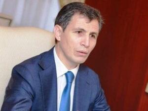Zahid Oruc iclas keçirəcək
