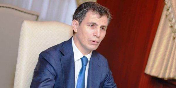 Zahid Oruc: Polkovnikin geri çəkilmək xahişinə Paşinyanın əmri dəhşətlə nəticələnib…