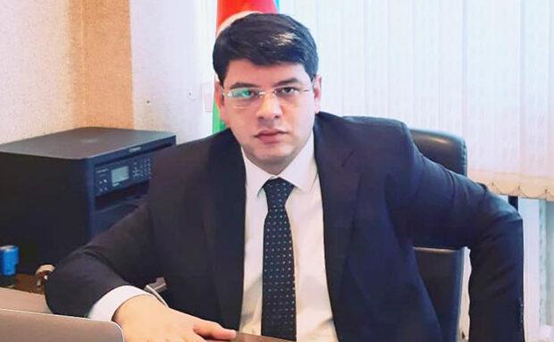 Tanınmış jurnalist məhkəməyə verildi