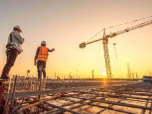 Azərbaycanda icra hakimiyyəti 3,6 milyon manata bina inşa etdirir