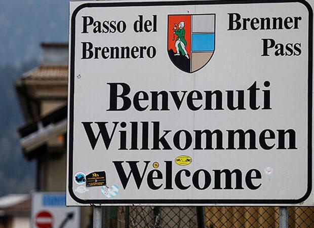 Avstriya sərhədlərini 31 ölkəyə açır