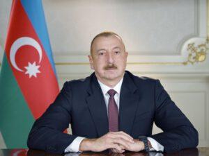 Prezidentdən AZAL, ADY, Bakı Metropoliteni ilə bağlı SƏRƏNCAM