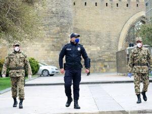 Особый карантинный режим продлевается еще на две недели – ОФИЦИАЛЬНО