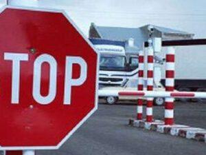 """Vergi borclarına görə """"STOP"""" qoyulanların sayı açıqlandı"""