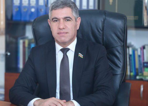 TANAP Azərbaycanın regiondakı strateji mövqeyini möhkəmləndirmək baxımından vacib layihədir – Vüqar Bayramov