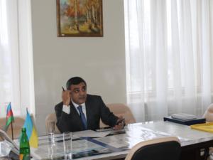 Государственный комитет по работе с диаспорой мобилизовал организации диаспоры, действующие за рубежом.