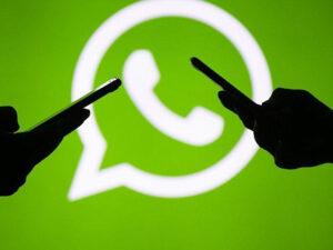 Whatsapp istifadəçilərinin diqqətinə: gözlənilməz qərar