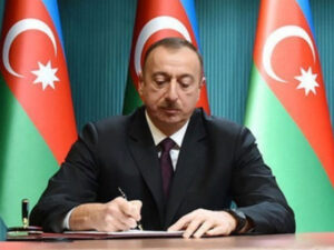 İlham Əliyev Sumqayıta altı milyon manat ayırdı (SƏRƏNCAM)