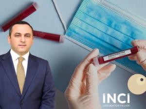 TƏBİB sədri Ramin Bayramlıya aid klinika COVİD-19 testləri edir – ARAŞDIRMA