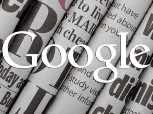"""""""Google""""dan peşəkar jurnalistikaya dəstək: bu mətbu orqanlara ödəniş ediləcək"""
