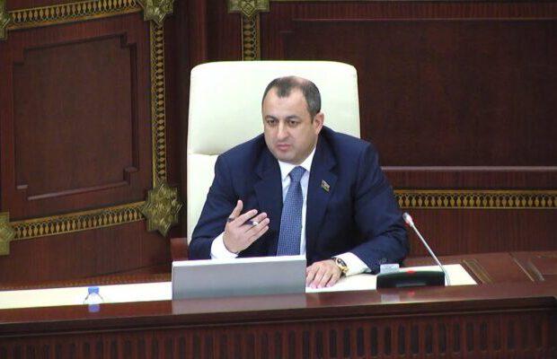 """Adil Əliyev: """"Azərbaycan Ordusu Qafqazın ən güclü ordusudur"""""""