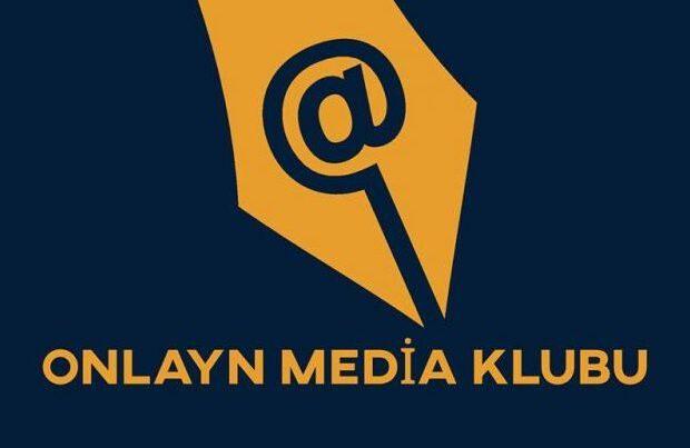 Azərbaycanda yeni media təşkilatı yarandı
