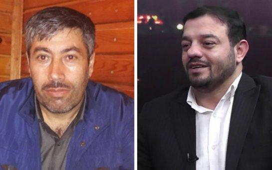 Jurnalistin azadlığı məhdudlaşdırıldı