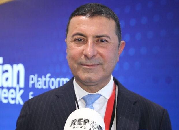 """Türkiyəli ekspert: """"TANAP geosiyasi baxımdan əhəmiyyətli layihədir"""""""