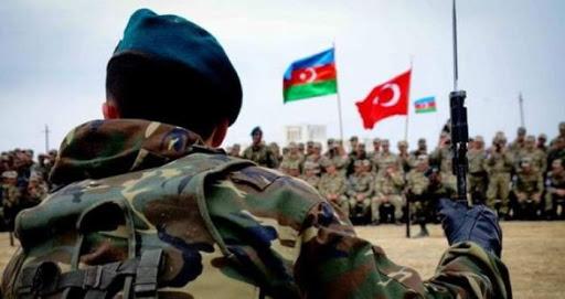 Türk generaldan MÜHÜM AÇIQLAMA: Rus əsgərləri Qarabağda yerləşdirilsə də… – VİDEO