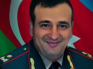 Ermənistanda rayona Polad Həşimovun adı verilib?- Video