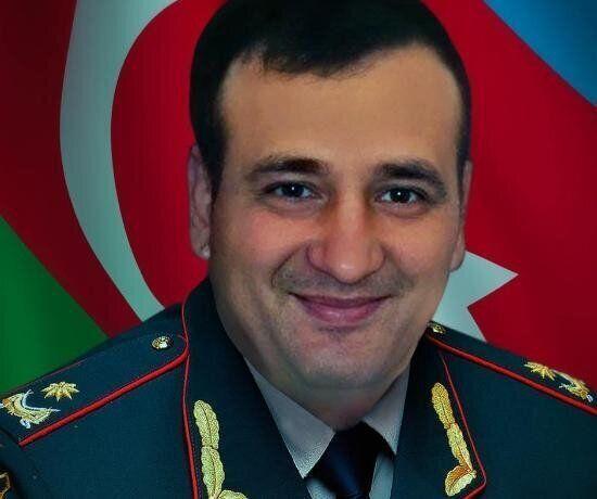 """Polad Həşimovun xanımı: """"Bəlkə də telefonu yanında olsaydı…"""" – MÜSAHİBƏ – FOTO"""