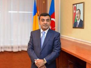 Международный альянс Азербайджан-Украина распространила заявление по поводу армянской провокации