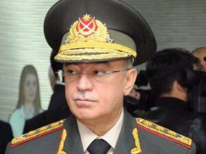 Kəmaləddin Heydərov Prezidenti aldadıb? – FOTO