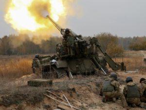 SON DƏQİQƏ! Azərbaycan ordusuna ƏMR EDİLDİ: Düşmənin hərbi texnikası vurulsun!
