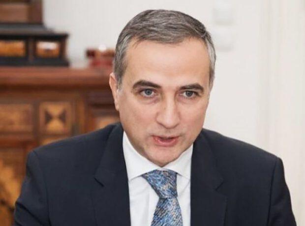 """""""NATO Azərbaycanla Türkiyənin hərbi təlimlərinə irad bildirə bilməz"""""""