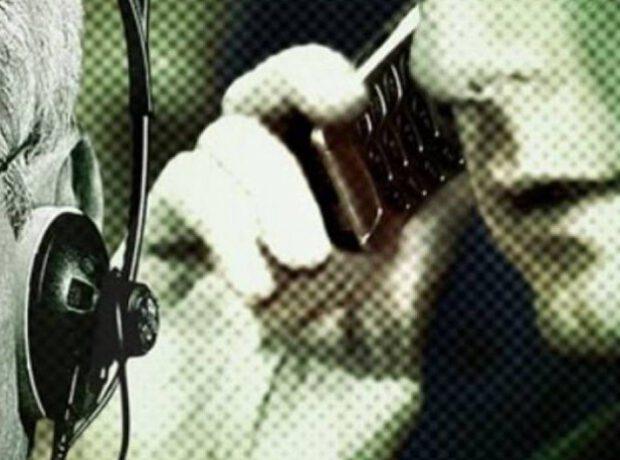 Telefon danışığınızı kim dinləyir? – Bu KOD ilə hər şeyi öyrənəcəksiniz