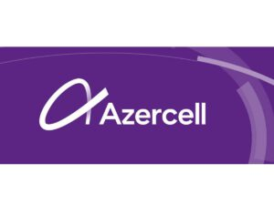 """""""AzInTelecom"""" """"Azercell Telekom""""a tam nəzarət edir"""