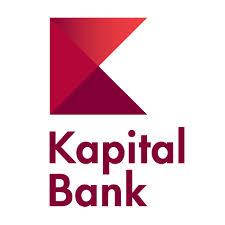 """Kapital Bankda qara buxalteriya: Saxta """"Birkart"""" ƏMƏLİYYATI – FAKT"""