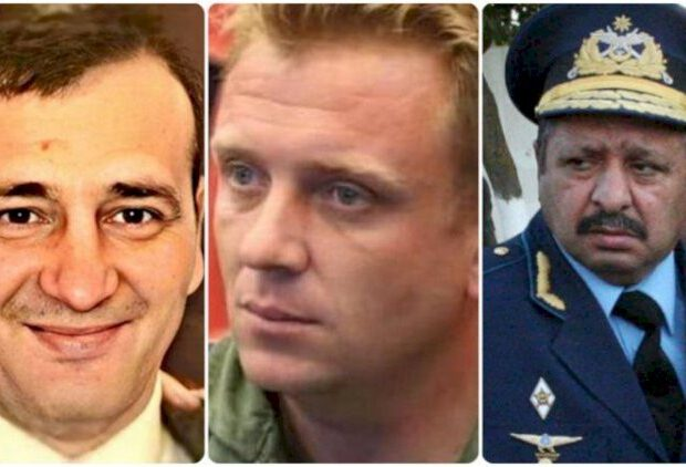 Generalların qətlindəki iz hara aparır? – Rail Rzayev, Rəşad Atakişiyev, Polad Həşimov…