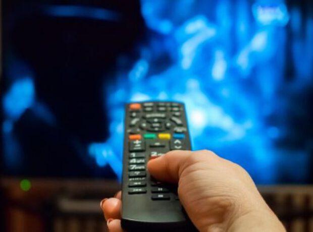 Avqustun 10-da Azərbaycanda bu televiziyanın yayımı dayandırılacaq – QƏRAR