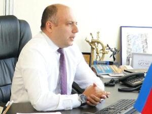 Anar Kərimov sabiq Baş prokurorun qardaşını işdən çıxardı – FOTO