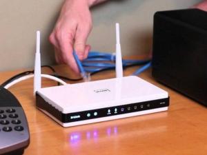 TƏHLÜKƏ VAR: Wi-Fi modemi söndürün və… – XƏBƏRDARLIQ edildi