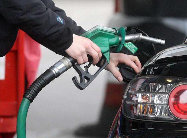 Benzinin qiyməti bu səbəbdən artıb – RƏSMİ AÇIQLAMA